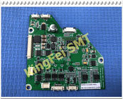 SMV Feeder Main Board J91741316A For SME8mm Electric Feeder 3 Months Warranty