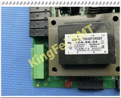 Durable SMT PCB Assembly Heller Board 1808 PCB Board Signal Transformer